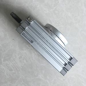 日本SMC原裝正品氣缸MSQB30R-A93