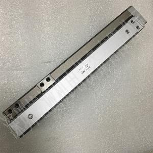 日本SMC原裝正品氣動滑臺MXQ16-125-M9NL