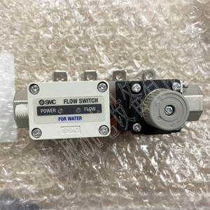 日本SMC原裝正品壓力傳感器PF3W504S-03-1T-R