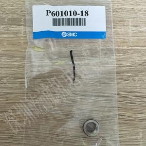 日本SMC原裝正品托架P601010-18