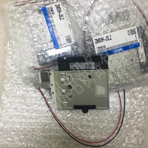 日本SMC原裝正品真空組件ZM101H-J5LZ