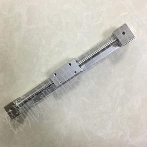 日本SMC原裝正品氣缸CY306-U1V001-100