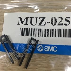 日本SMC原裝正品安裝碼MUZ-025