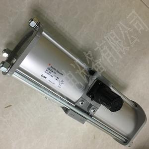 日本SMC原裝正品增壓閥VBA43A-04