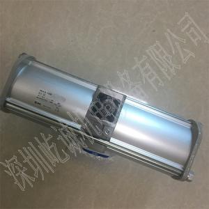 日本SMC原裝正品增壓閥VBA43A-04GN