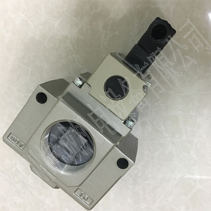 日本SMC原裝正品電磁閥VP3185-203DZA