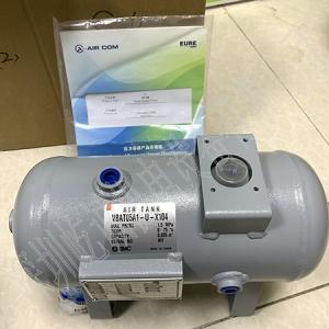 日本SMC原裝正品增壓閥VBAT05A1-U-X104