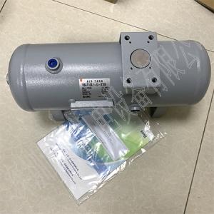 日本SMC原裝正品儲氣罐VBAT10A1-U-X104