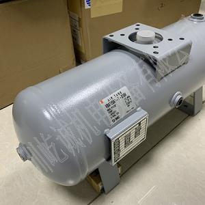 日本SMC原裝正品增壓閥VBAT20A1-T-X104