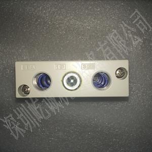 日本SMC原裝正品電磁閥SS5Y9-23-03