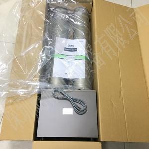 日本SMC原裝正品干燥器ID606-06Z