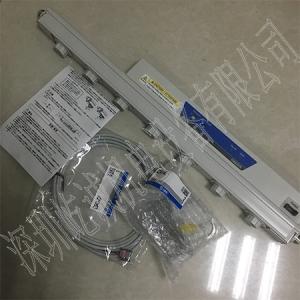 日本SMC原裝正品除靜電器IZS40-460-06B