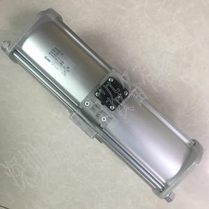 日本SMC原裝正品增壓閥VBA40A-04