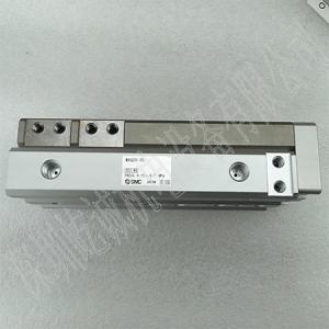 日本SMC原裝正品氣缸MXQ20-75