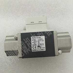 日本SMC原裝正品空氣組合元件PF3W711-10-A-M