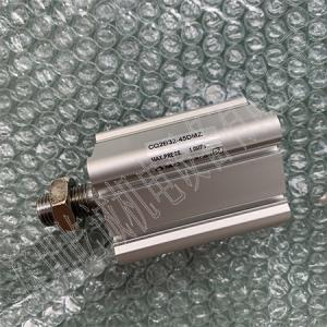 日本SMC原裝正品氣缸CQ2B32-45DMZ