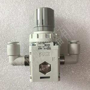 日本SMC原裝正品增壓閥IRV10-LC08