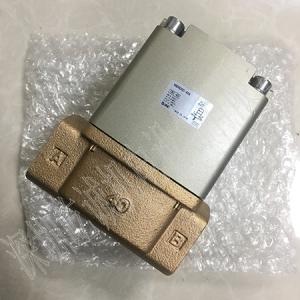 日本SMC原裝正品氣控閥VND600D-40A