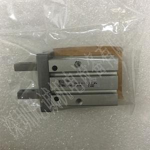 日本SMC原裝正品氣爪MHZ2-16D-M9N