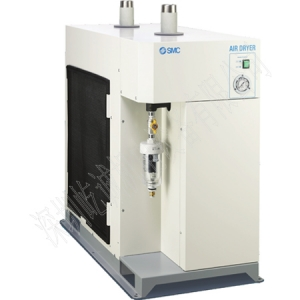 日本SMC原裝正品干燥機IDFA60-23