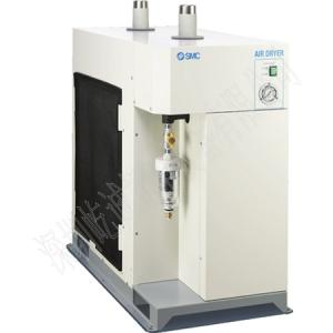 日本SMC原裝正品干燥機IDFA80-23