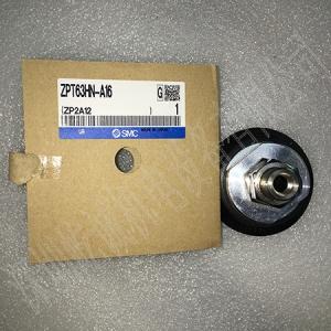 日本SMC原裝正品吸盤ZPT63HN-A16