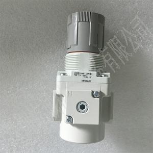 日本SMC原裝正品減壓閥ARP30K-N03