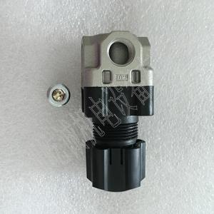 日本SMC原裝正品減壓閥ARX21-02