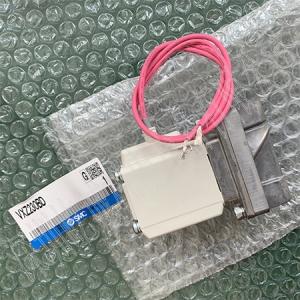 日本SMC原裝正品電磁閥VXZ230BD