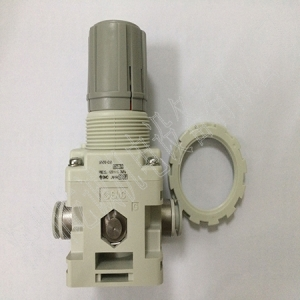 日本SMC原裝正品調壓閥IRV20-C10BG