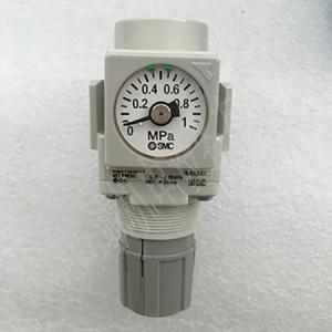 日本SMC原裝正品減壓閥AR20-02BE-B