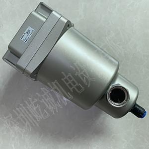 日本SMC原裝正品排水器AMG550C-10D