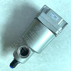 日本SMC原裝正品排水器AMG350C-04D