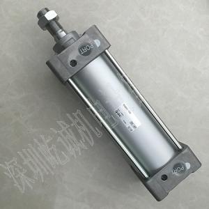 日本SMC原裝正品氣缸MDBB63-125Z