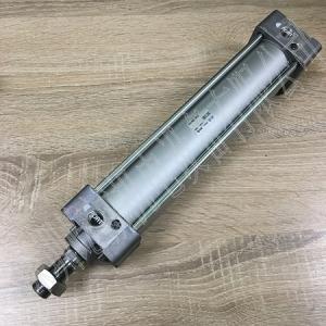 日本SMC原裝正品氣缸MDBB50-200Z