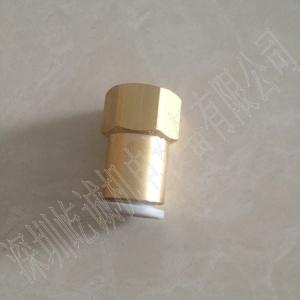 日本SMC原裝正品接頭KQ2F08-01A