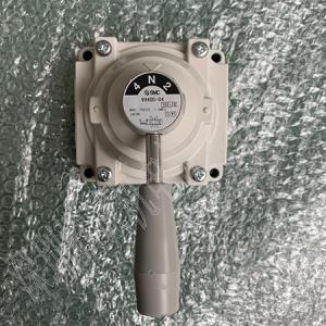 日本SMC原裝正品電磁閥VH400-04