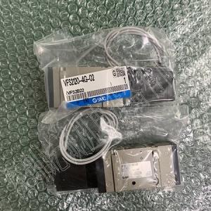 日本SMC原裝正品電磁閥VFS2120-4G-02