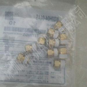 日本SMC原裝正品接頭KQ2H04-01AS