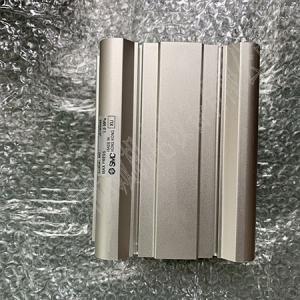 日本SMC原裝正品氣缸L-CDQ2B80-55DZ