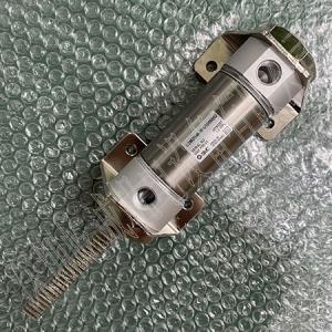 日本SMC原裝正品氣缸CDM2B40-30-U1U00002