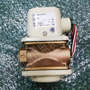 日本SMC原裝正品壓力開關3C-IFW510-06-00