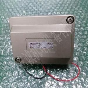 日本SMC原裝正品自動排水器ADM200-046-8