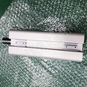 日本SMC原裝正品氣缸CHDKGB40-125M
