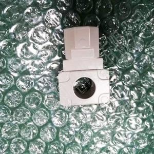 日本SMC原裝正品配件Y210-02-A