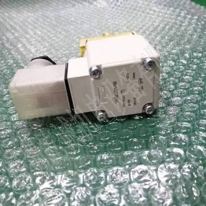 日本SMC原裝正品電磁閥VX232GZ2AXNB
