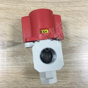 日本SMC原裝正品手動閥VHS40-F04A
