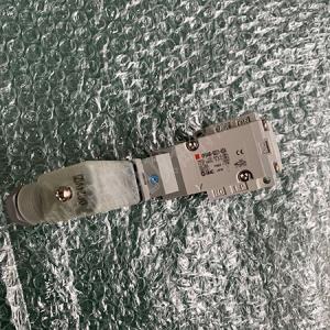 日本SMC原裝正品電磁閥VP344R-5DZ1-02A