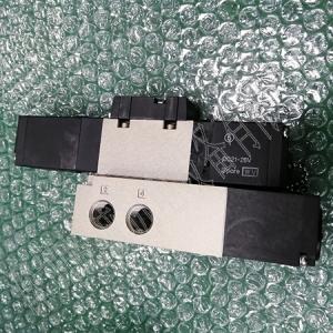 日本SMC原裝正品電磁閥VFS2200-5FZ-02