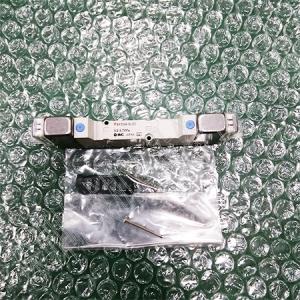 日本SMC原裝正品電磁閥SY3340-5L0Z